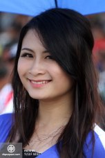 Indoprix_2013_Seri_I_Girls_12
