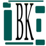 bk2.jpg